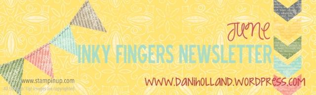 NEWSLETTER banner_2-001